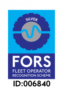 006840 FORS silver logo