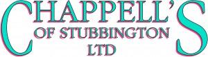 chappells logo